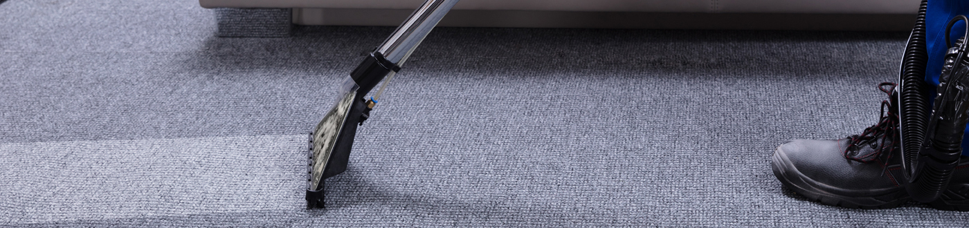 Mass Carpet Cleanup | Carpet Cleaning